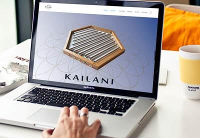 Kailani Sound